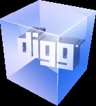 Digg It!