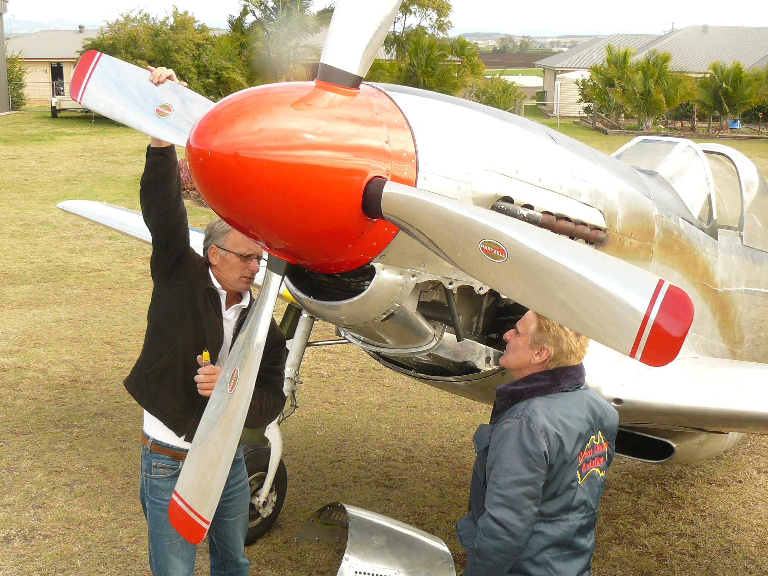 Zenith Aircraft Are Known To Be Builder Friendly And The Pany Offers Hands On Factory Works Ch 650 Low Wing 701 Utility 750 Stol